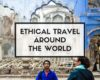 Expat Getaways' guide to ethical travel and social enterprise around the world.