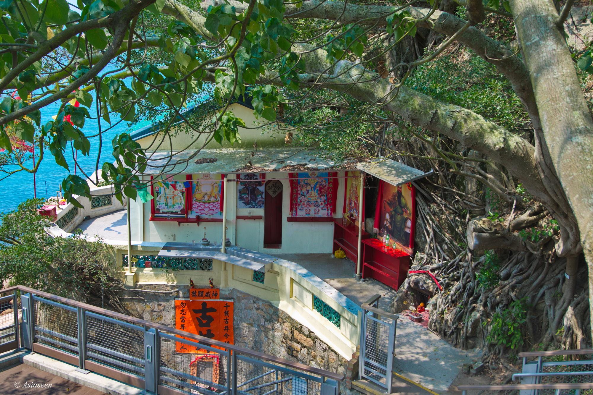 pak_tai_temple__stanley__hong_kong_by_asiaseen-d8rfh9s