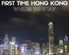 Expat Getaways, First Time Hong Kong Survival Guide - Accommodation.